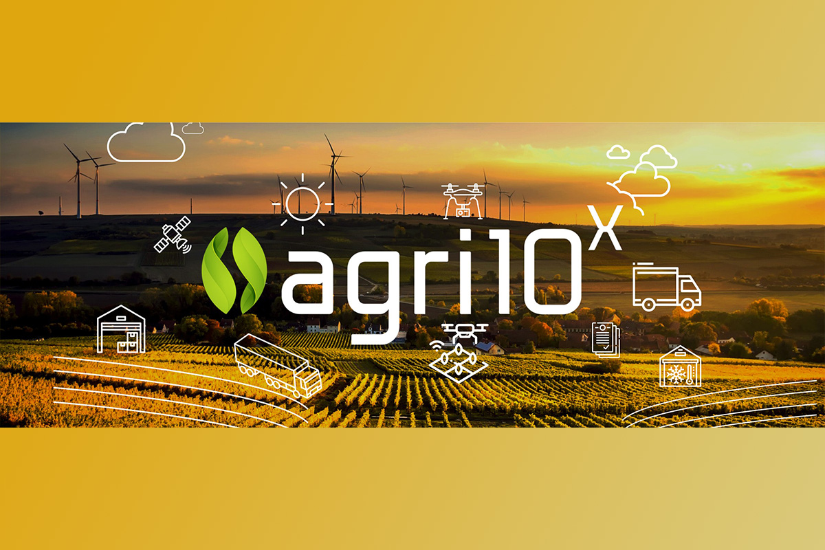 'alibaba-of-agriculture',-agri10x,-gears-up-to-set-new-records