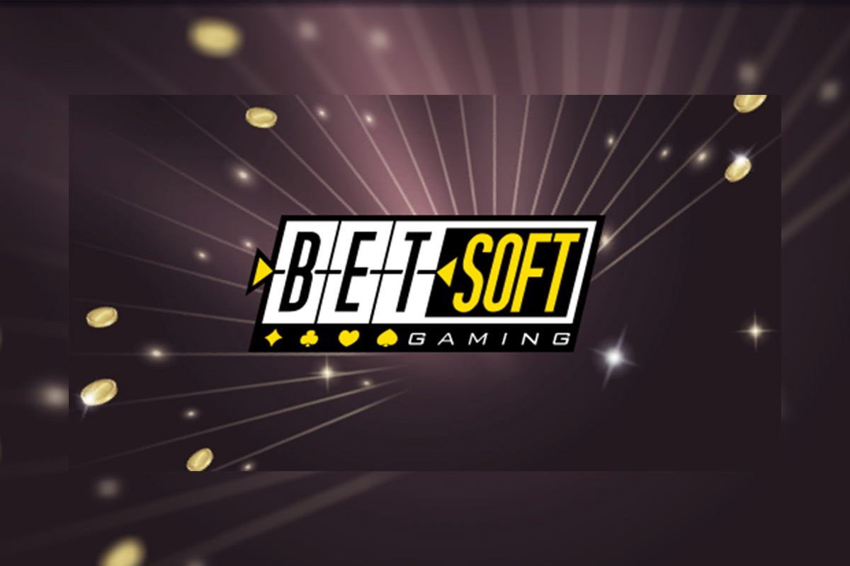 betsoft-gaming-partners-with-betboom