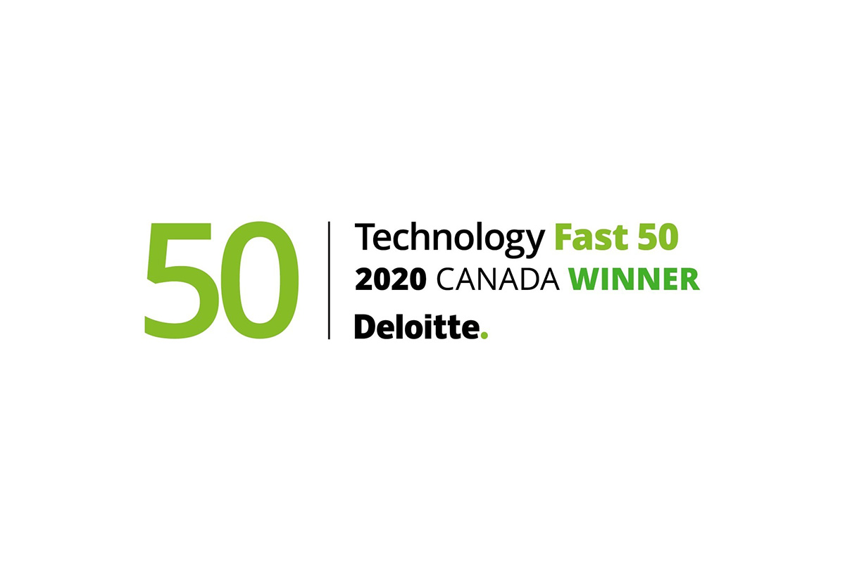 introhive-named-a-fast-50-technology-company-by-deloitte-for-second-consecutive-year
