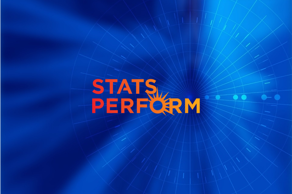 stats-perform-and-nativewaves-partner-to-launch-a-new-second-screen-offering-for-sports-fans