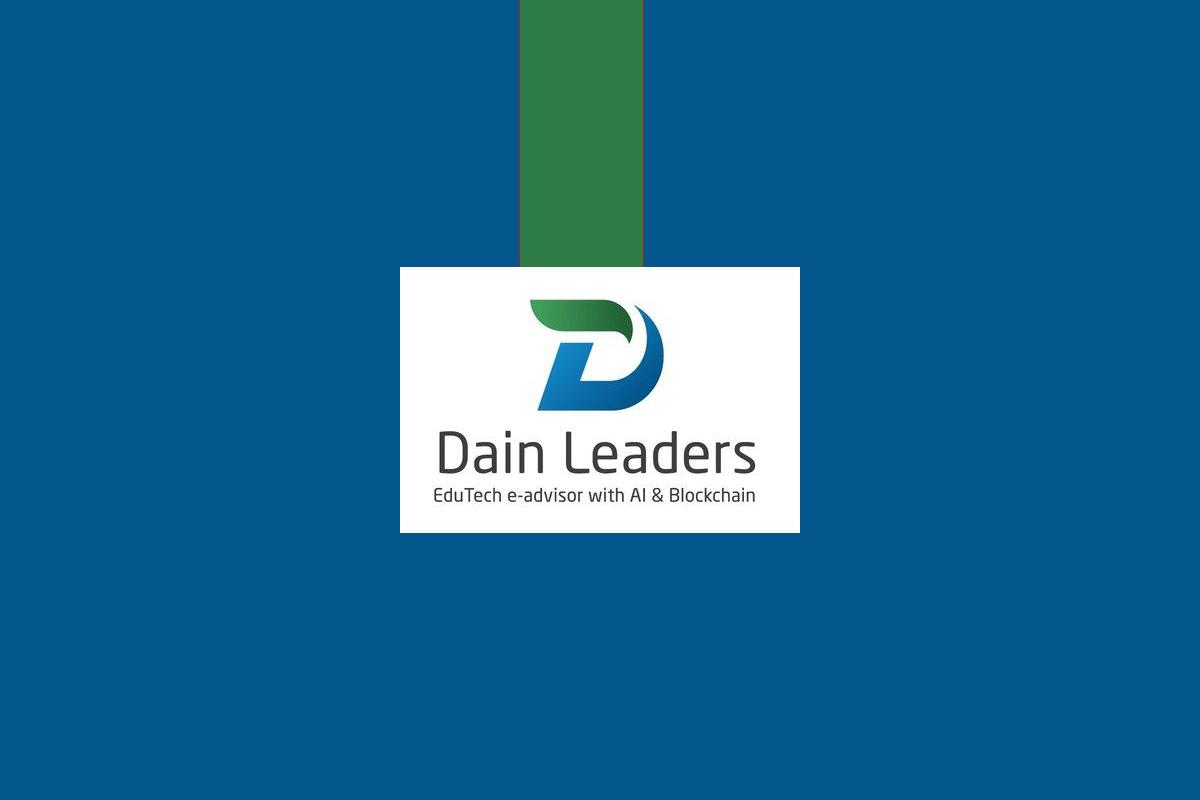"dain-leaders-develops-a-blockchain-based-""international-student-certifications-and-history-management-platform"""