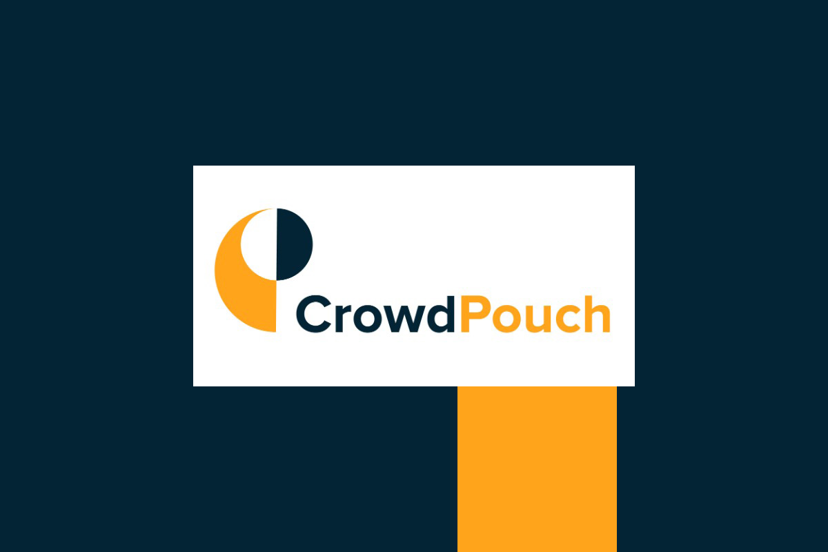 crowdpouch,-a-bengaluru-based-startup-clocked-transactions-worth-1-crore-during-the-pandemic