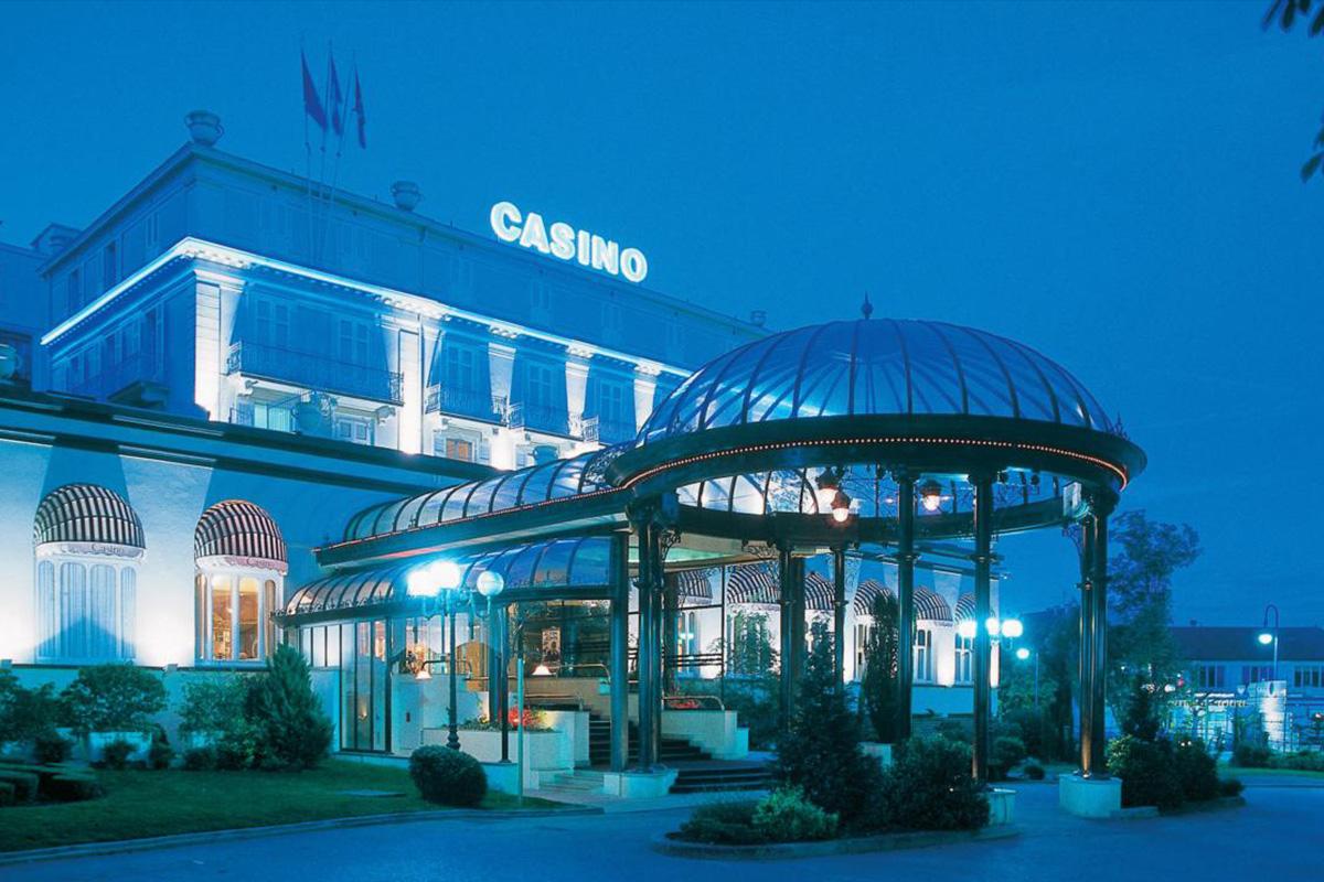 switzerland's-casino-du-lac-goes-online
