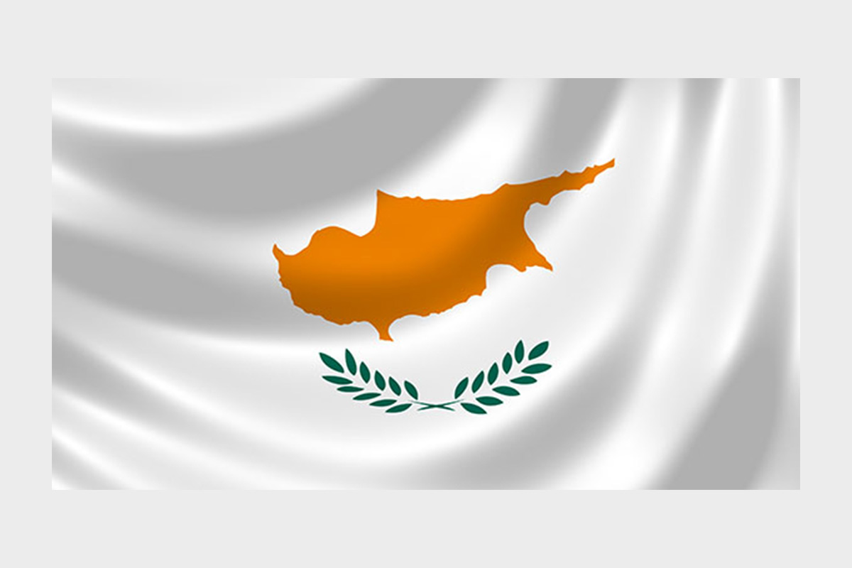 cyprus-investment-funds-association:-cyprus-wins-in-actual-practice-the-trust-of-investment-funds