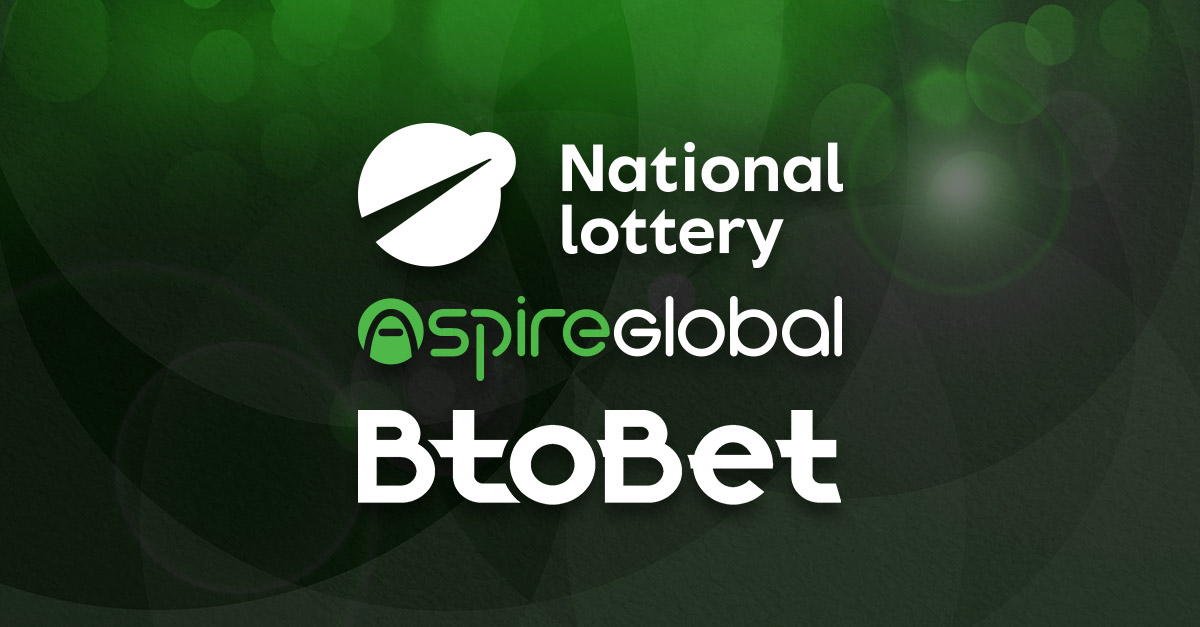 aspire-global-expands-to-russia-by-signing-platform-deal-with-russian-national-lottery's-operator-sports-lotteries-llc
