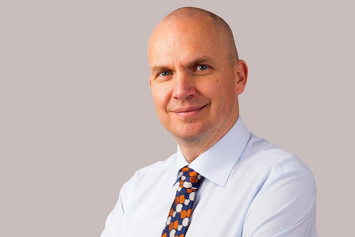 spintec-appoints-mitja-dornik-to-its-international-sales-team