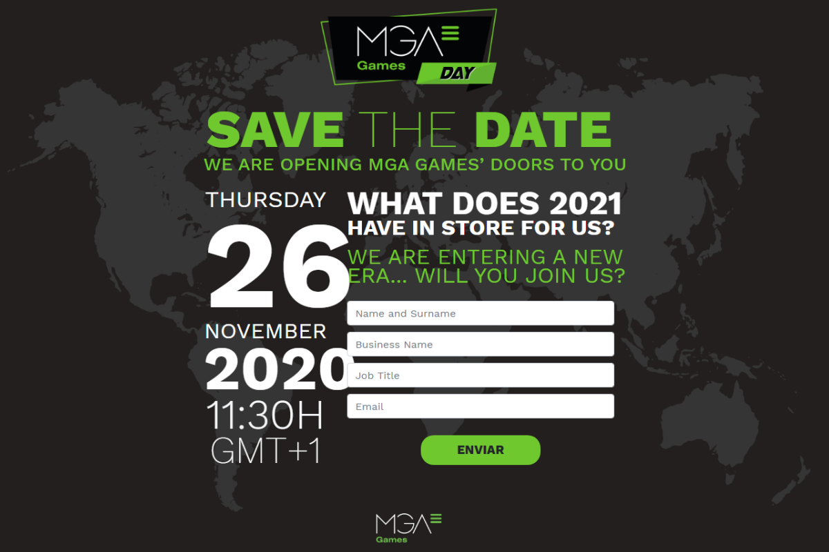 news-ahead-of-mga-games-day,-the-online-event-for-casino-operators-around-the-world
