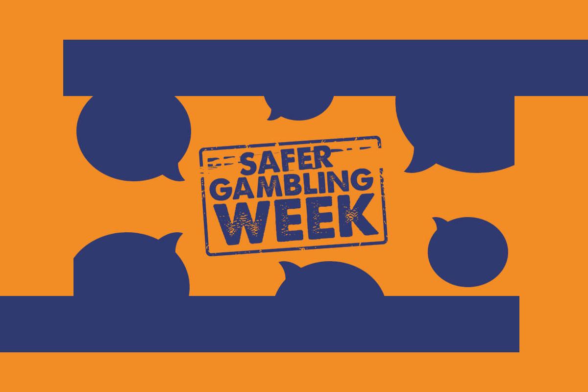 "michael-dugher-says-""safer-gambling-week""-will-be-a-success-despite-lockdowns"