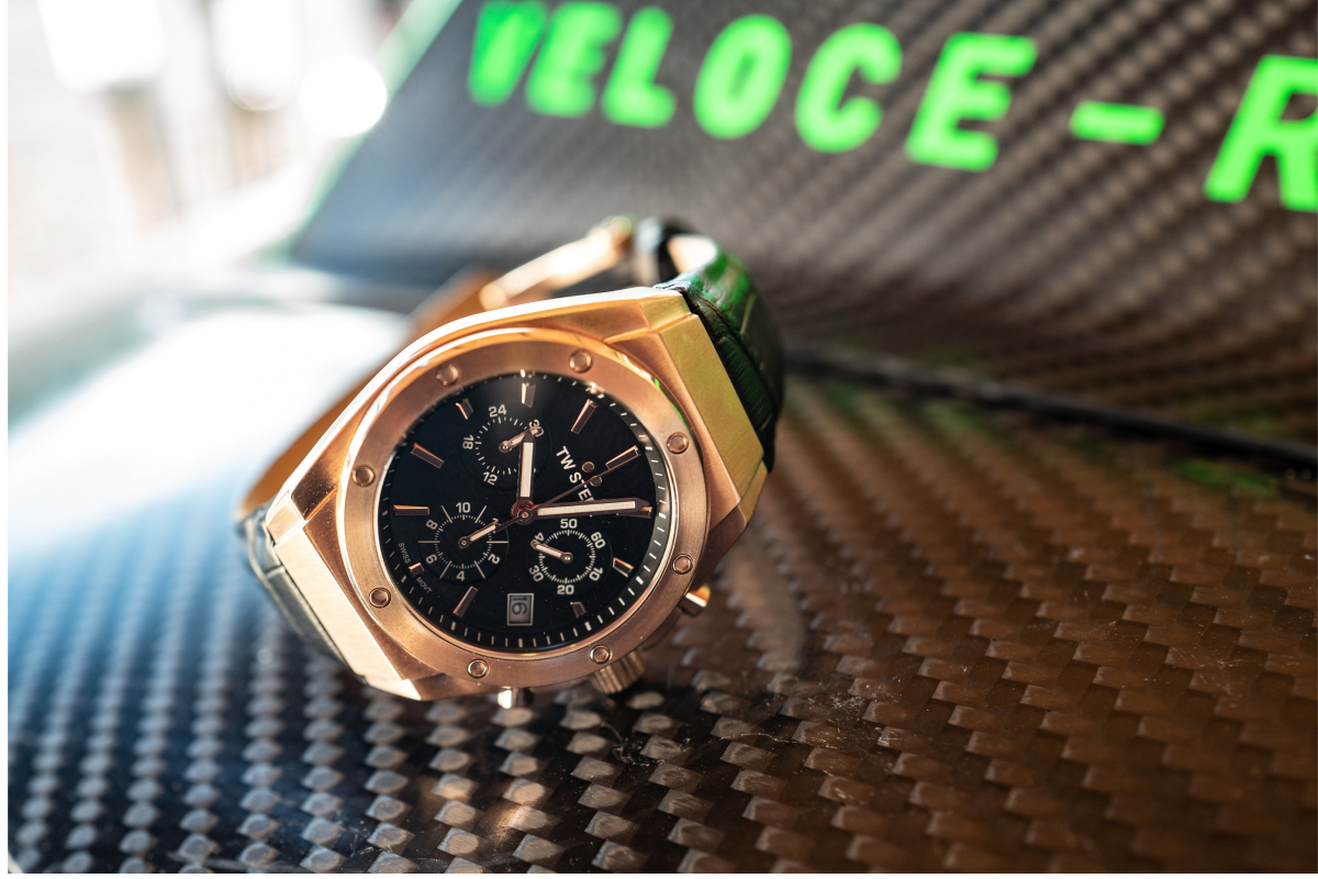veloce-racing-announces-tw-steel-as-official-timing-partner