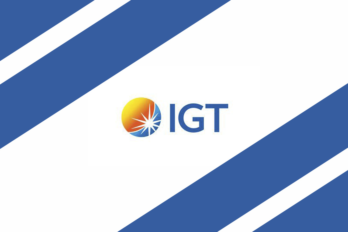 "igt-wins-""sustainable-business-award""-in-2020-industry-community-awards"