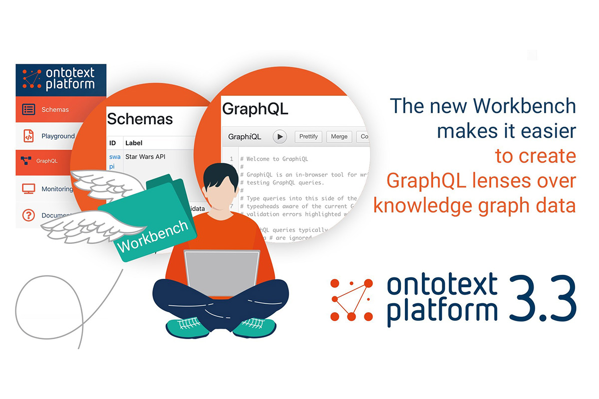 ontotext-platform-3.3-streamlines-the-building-of-knowledge-graph-lenses-and-graphql-interfaces