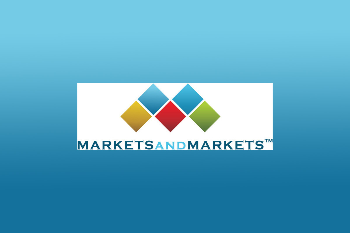 ceramic-tiles-market-worth-$285.1-billion-by-2025-–-exclusive-report-by-marketsandmarkets