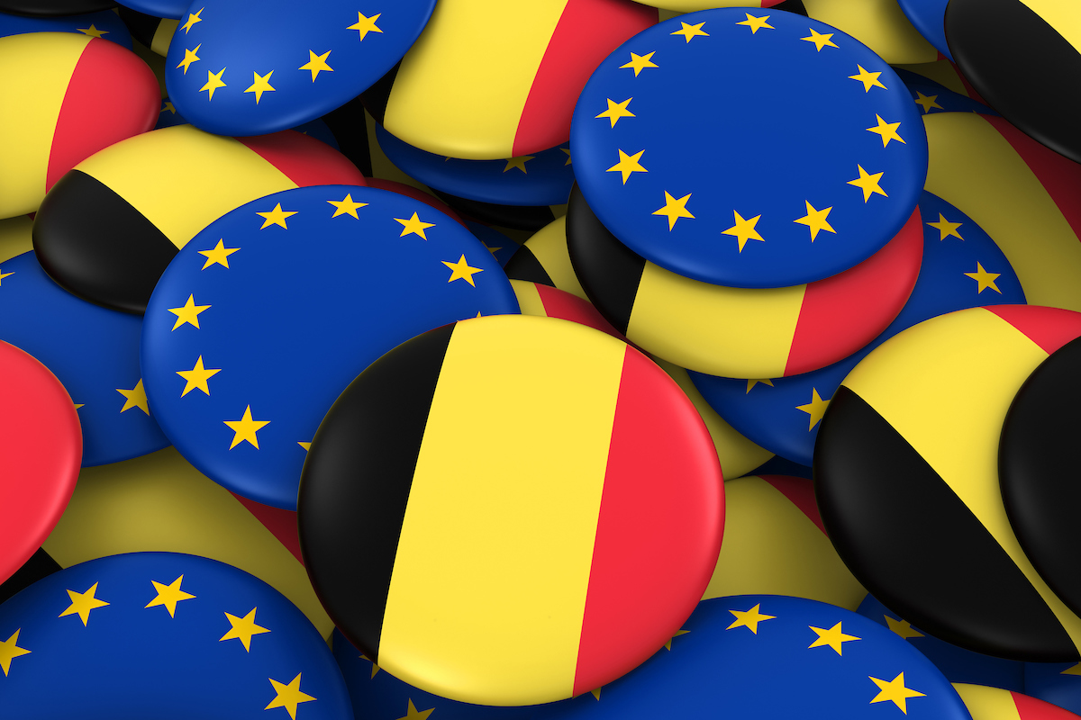 belgium's-flanders-is-second-european-government-to-integrate-video-games-into-mainstream-education