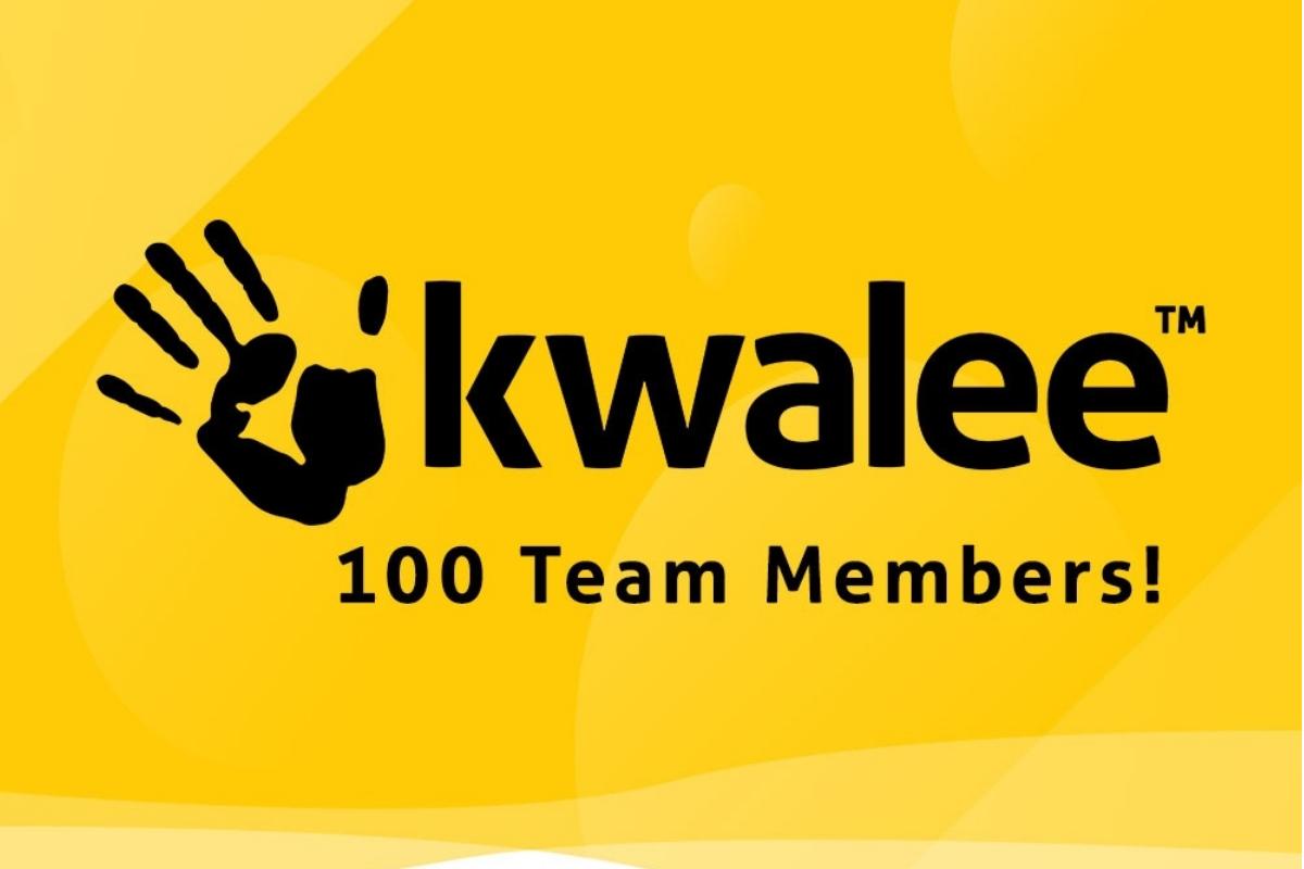 uk-game-developer-kwalee-surpasses-100-employees-in-year-of-explosive-growth