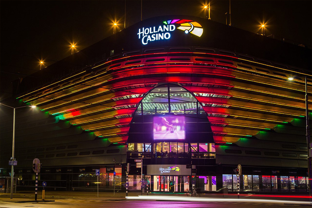 holland-casino-reopens-its-venues-after-second-lockdown