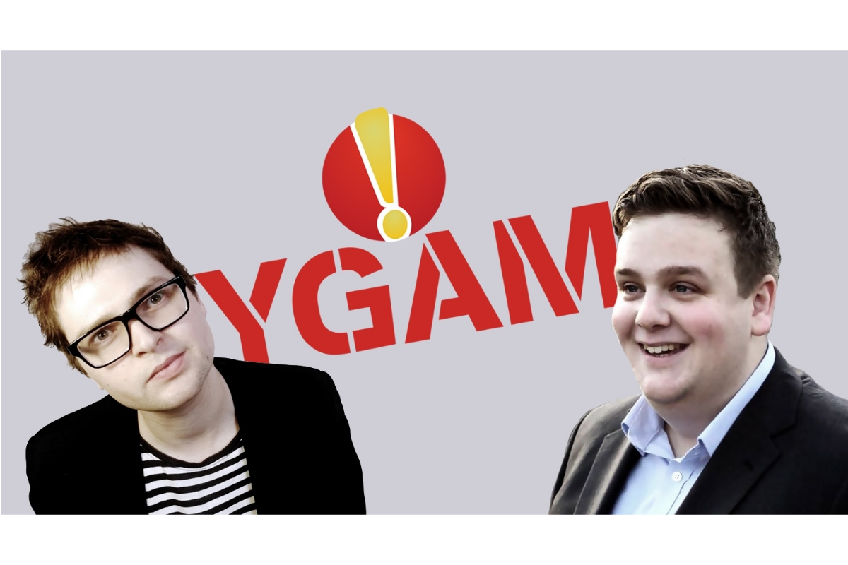 ygam-bolsters-team-with-two-new-hires