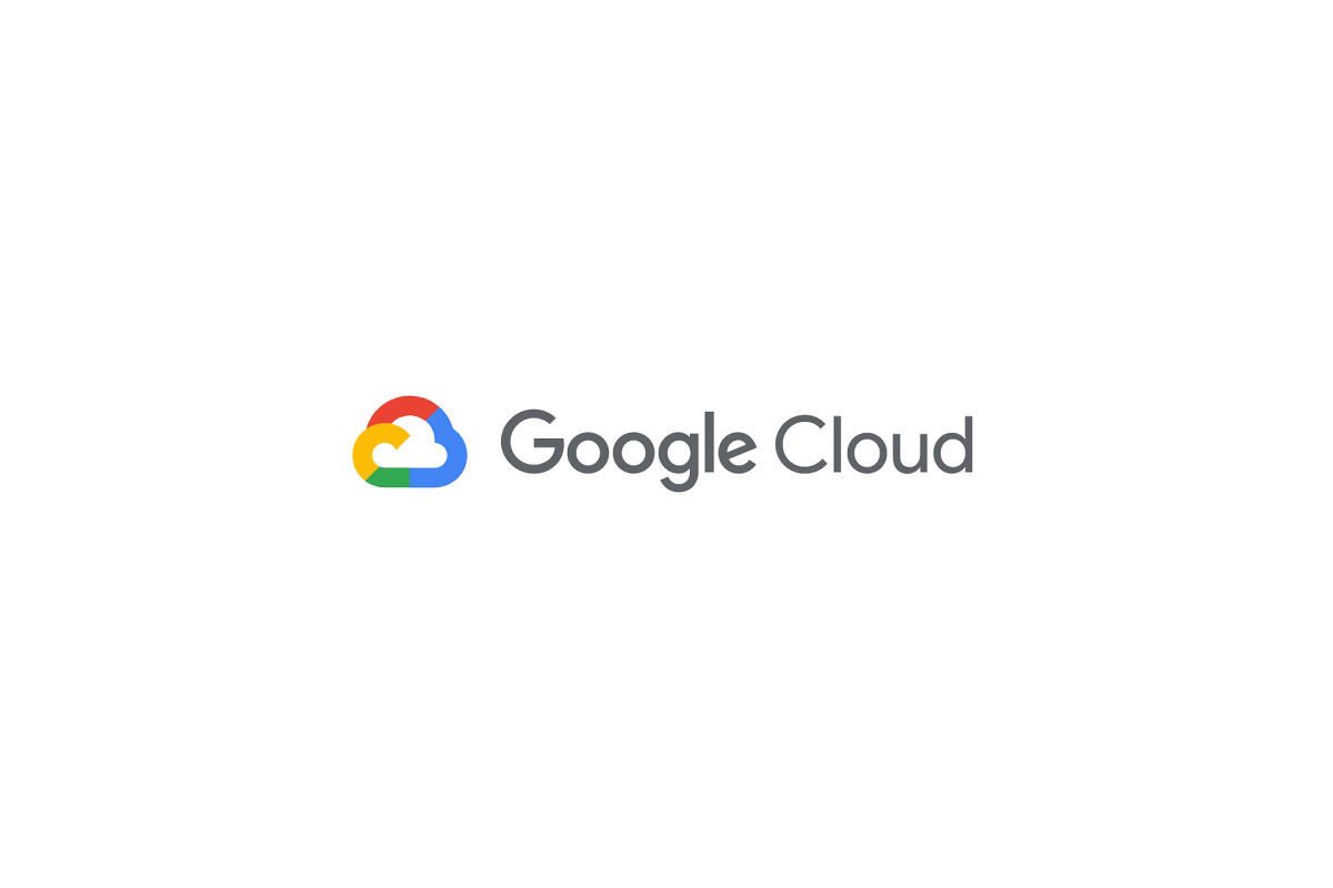 abb-information-systems-selects-google-cloud-to-expand-its-cloud-footprint