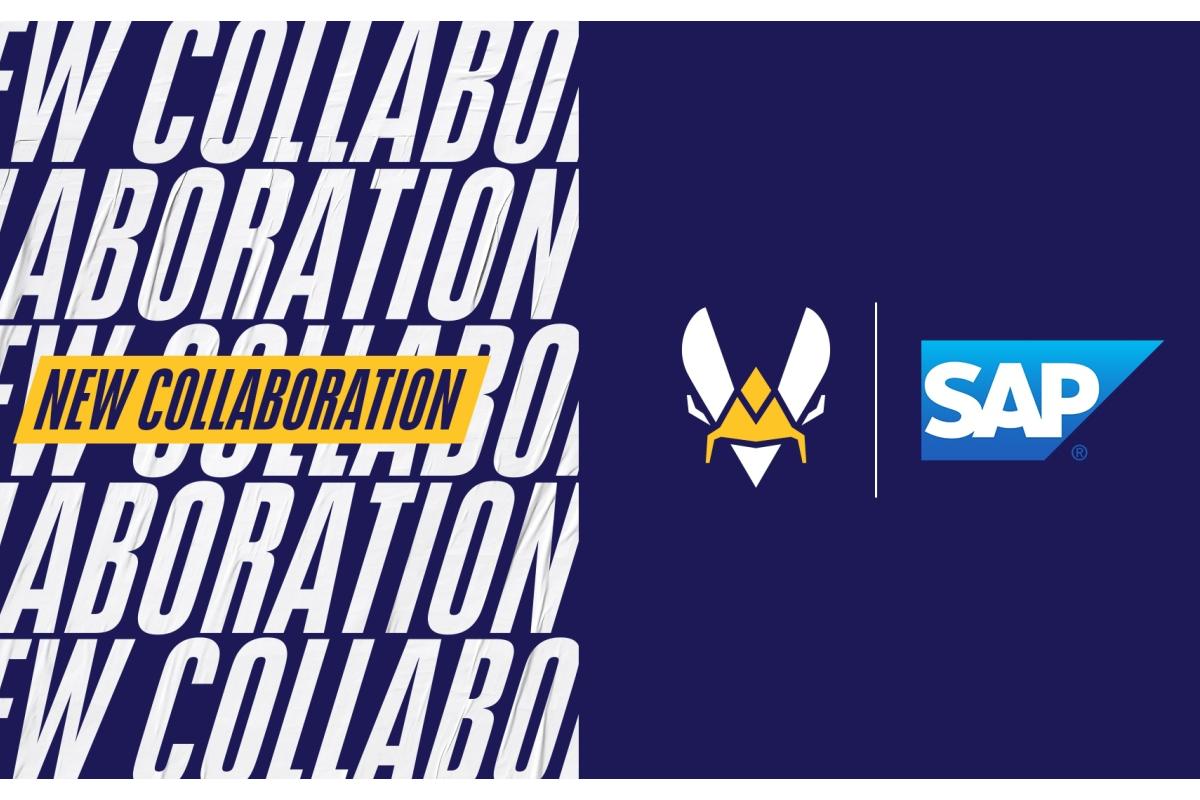 team-vitality-announces-sap-technology-integration-to-accelerate-international-development