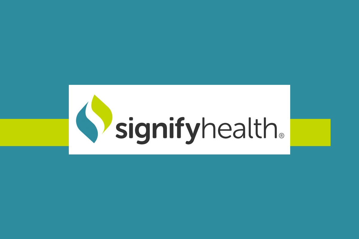 signify-health-acquires-patientblox-to-accelerate-prospective-episode-of-care-payment-models,-advance-transition-to-value-based-care