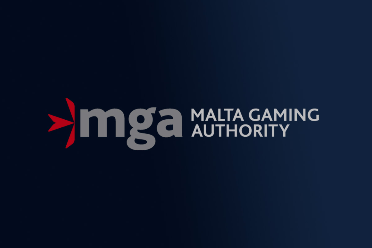 the-malta-gaming-authority-launches-online-platform-for-suspicious-betting-reporting