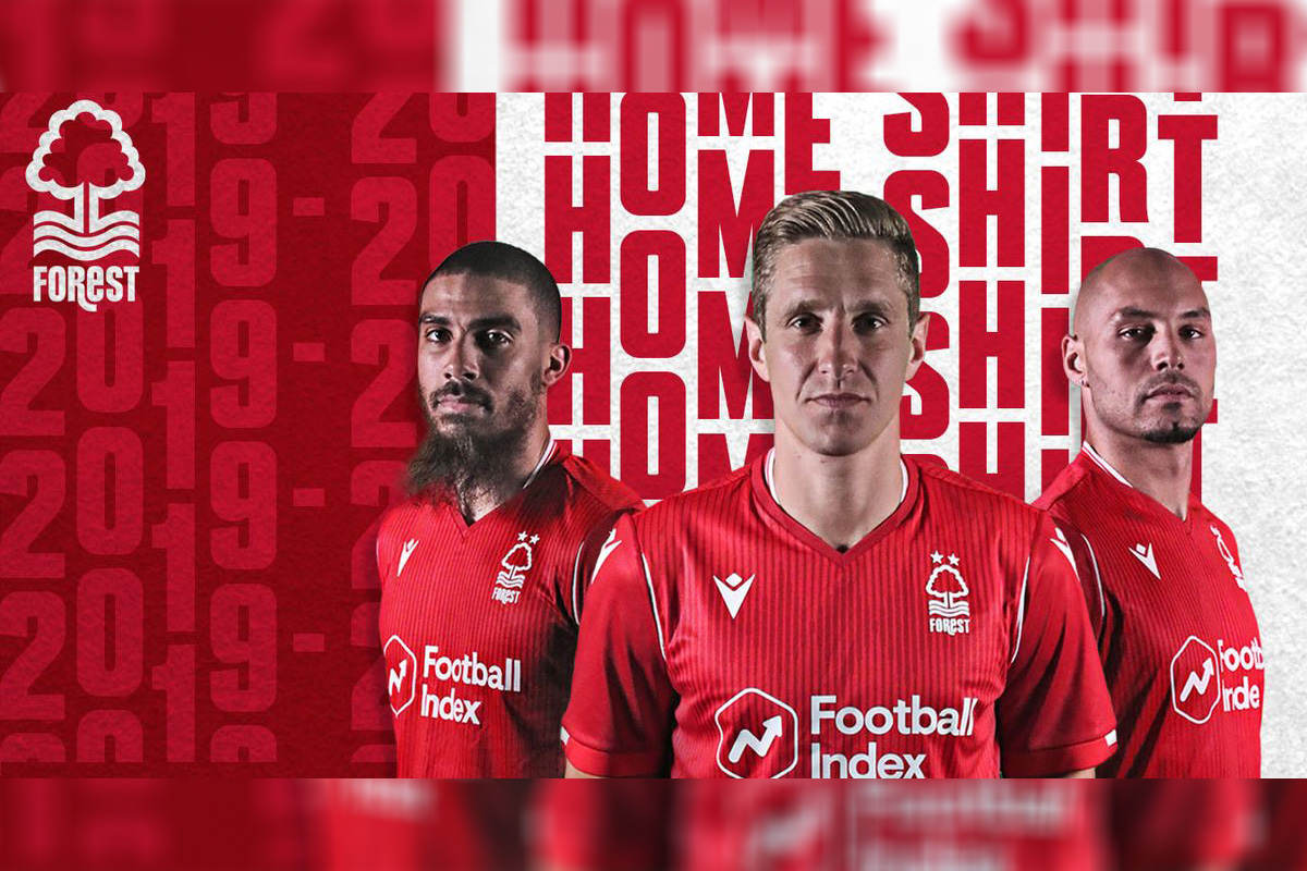 football-index-donates-forest-and-qpr-shirt-sponsorship-to-promote-safe-gambling