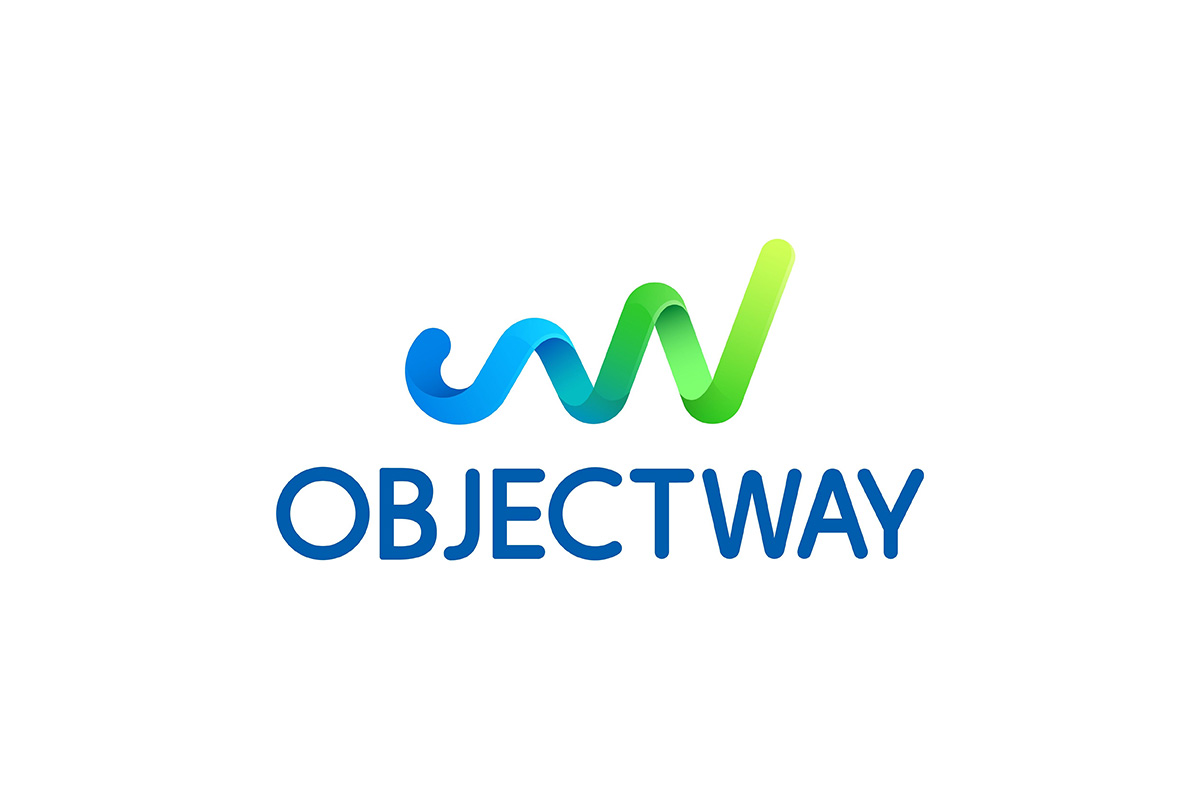 double-win-for-objectway-wealthtech-suite-at-xcelent-2020-awards