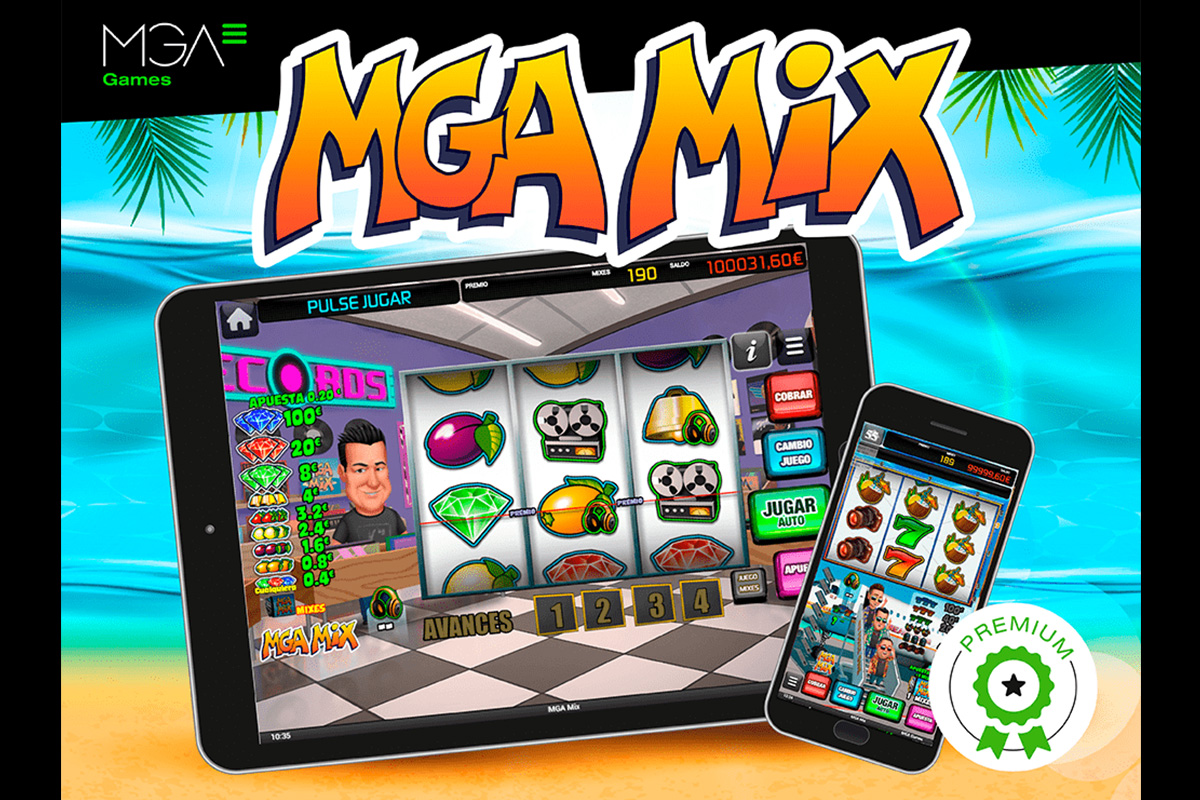mga-games-sets-dance-floor-alight-with-mga-mix
