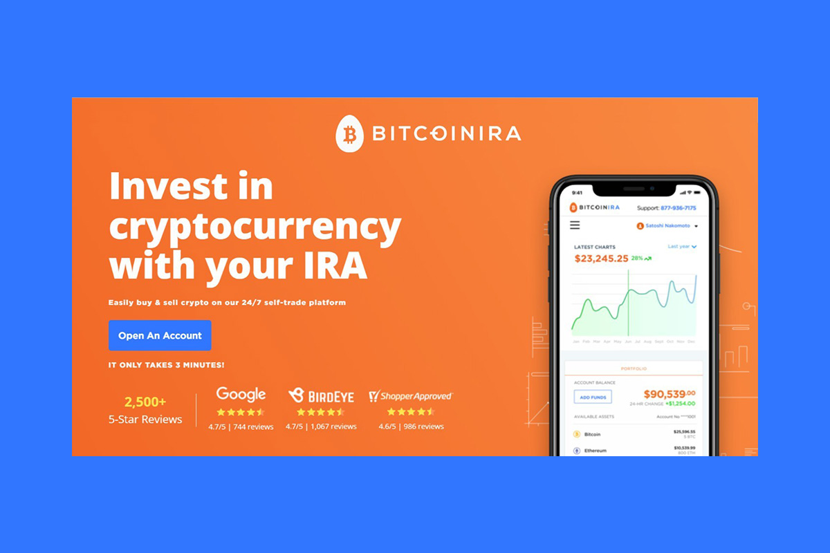 bitcoin-ira-accounts-are-soaring-as-bitcoin-passes-$18,000