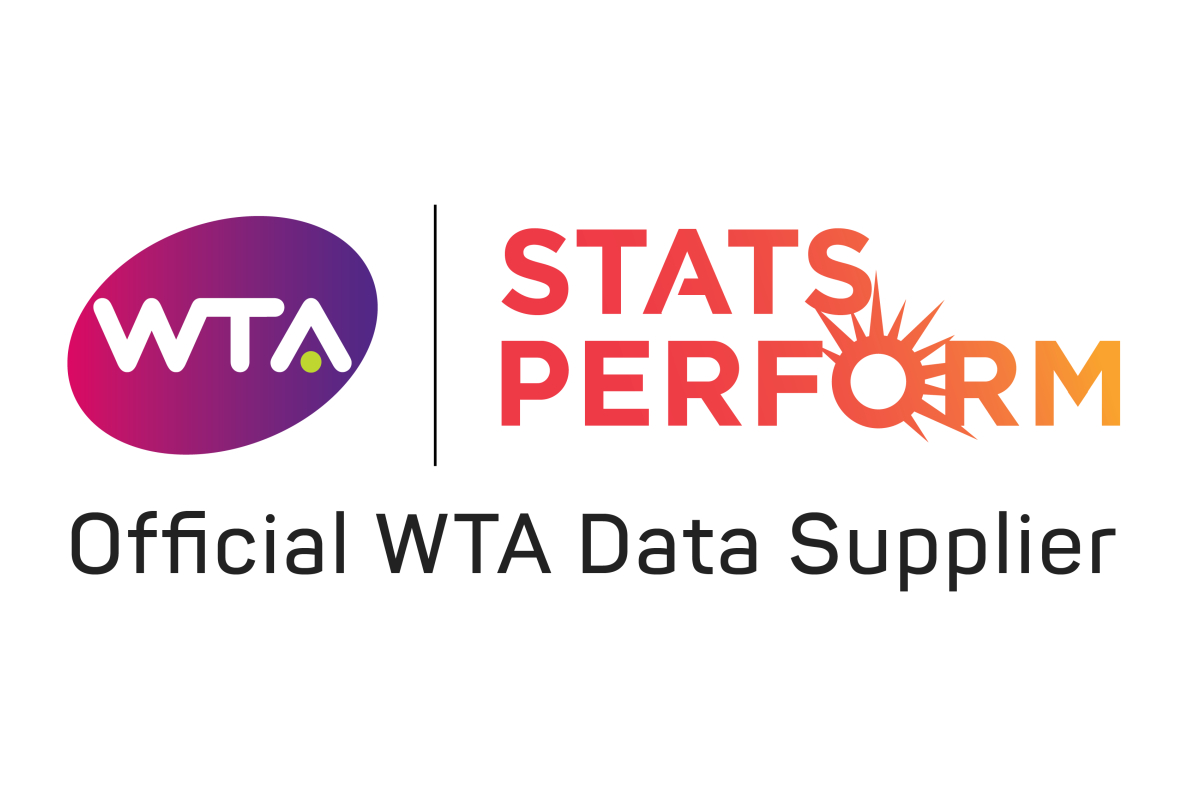 wta-and-stats-perform-serve-up-breakthrough-tennis-ai-and-data-partnership,-in-landmark-deal-for-women's-sports