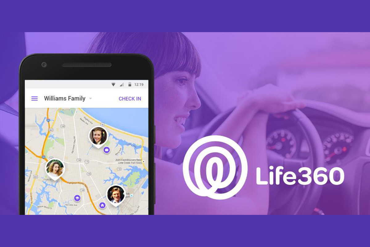 life360-innovations-named-by-business-worldwide-magazine-as-one-of-the-20-most-innovative-companies-to-watch,-2020