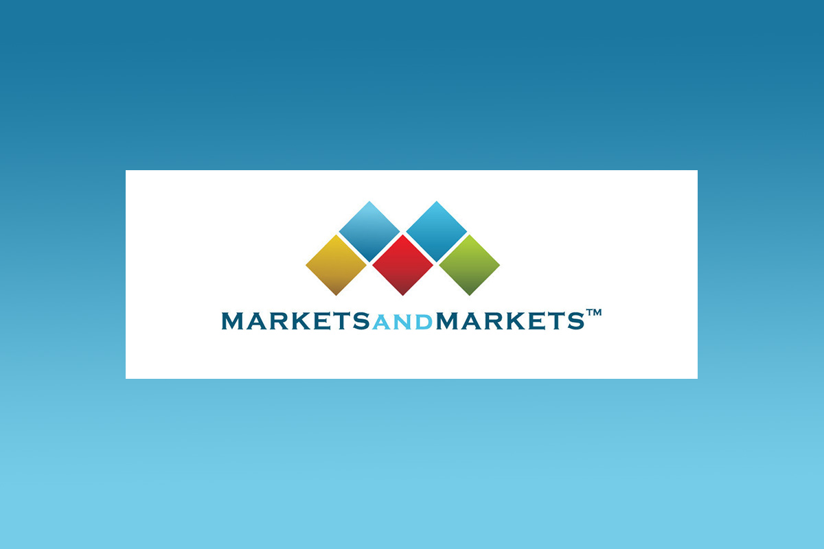 breathable-films-market-worth-$3.9-billion-by-2025-–-exclusive-report-by-marketsandmarkets