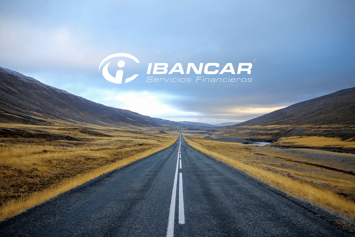 spanish-company,-ibancar,-raises-1.65-million-in-external-equity-funding-led-by-knuru-capital