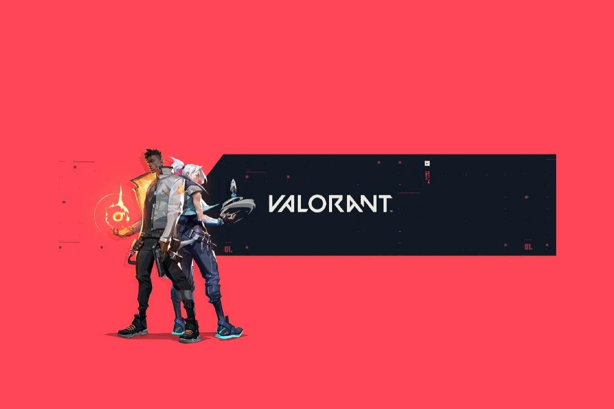 riot-games-announces-valorant-champions-tour-2021