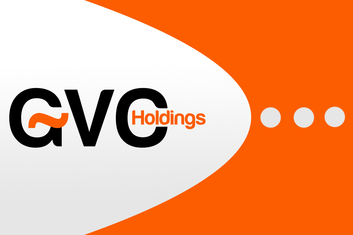 gvc-appoints-dr.-mark-griffiths-as-special-adviser-on-player-protection-and-safer-gambling-issues