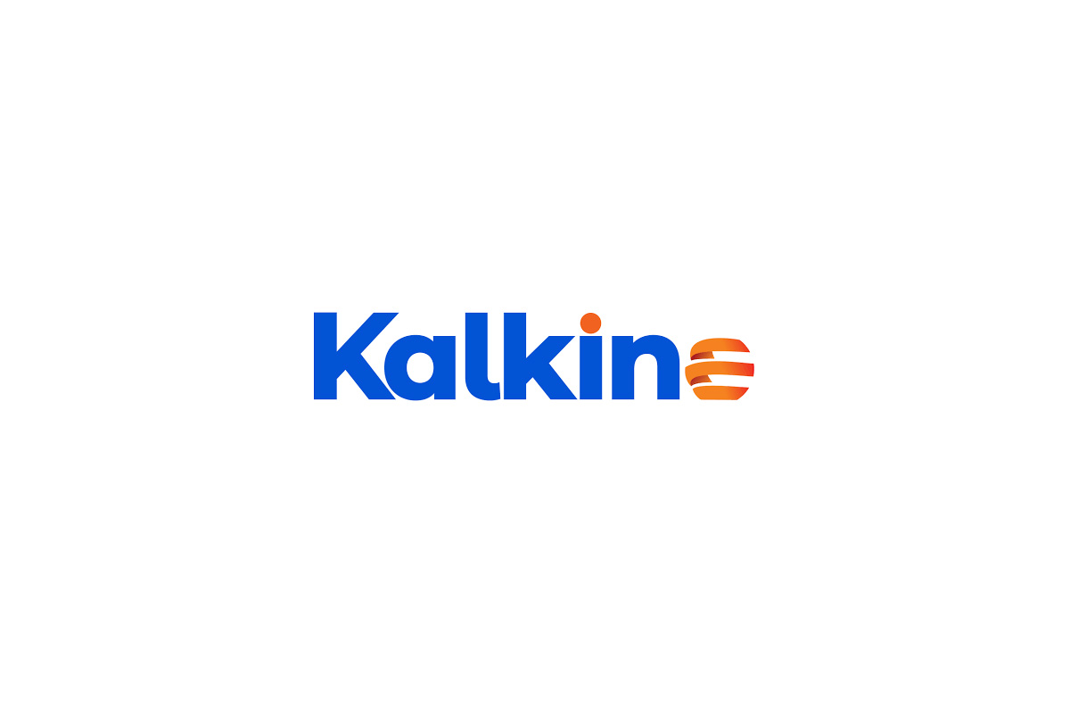 kalkine-limited-to-launch-its-uk-technical-analysis-equity-report