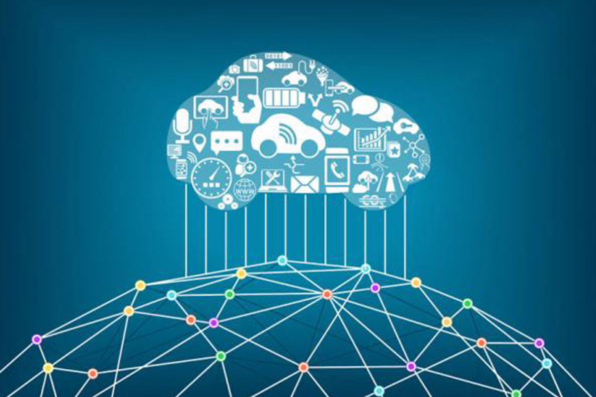 cognitive-cloud-computing-market-expected-to-garner-a-revenue-of-$108,7887-million-at-a-cagr-of-31.3%-during-the-forecast-period-–-exclusive-reports-[240-pages]-by-research-dive