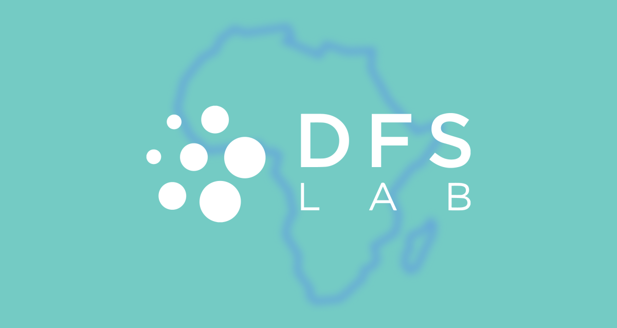 dfs-lab-announces-open-applications-for-fintech-hackathon-focused-on-the-mojaloop-software