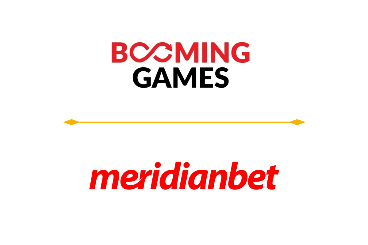 meridianbet-extends-casino-offering-with-booming-games