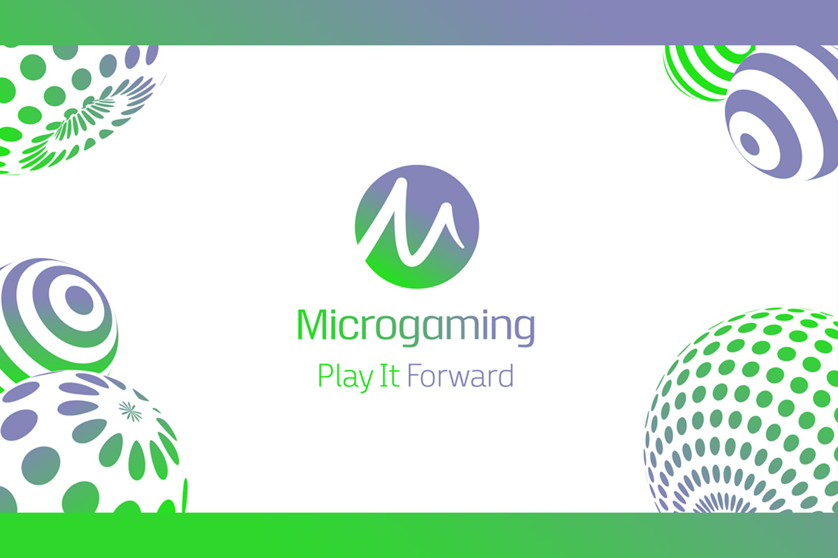 microgaming's-playitforward-to-support-gordon-moody-association