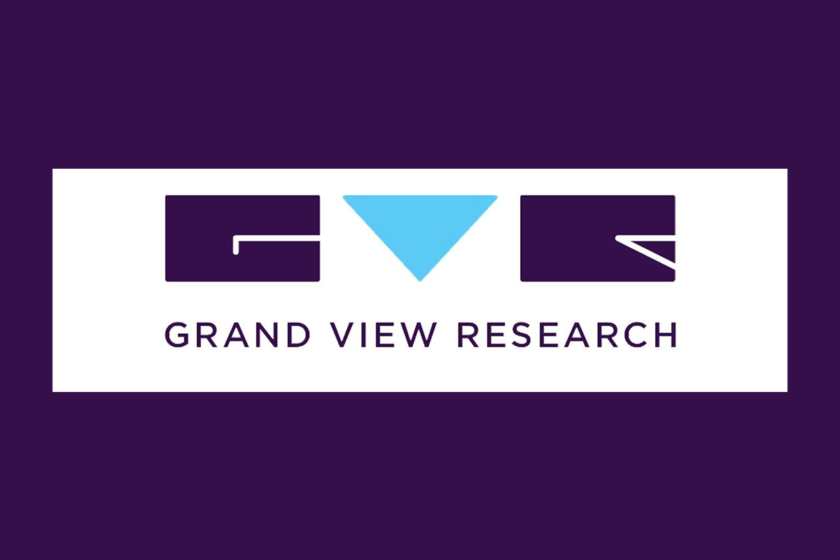 point-of-care-ct-imaging-market-size-worth-$2769-million-by-2027:-grand-view-research,-inc.