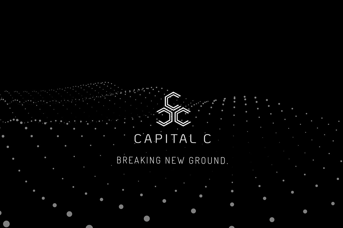 capital-c-corporation-announces-partnership-and-digital-onboarding-plans-to-meet-today's-evolving-consumer-and-business-communities