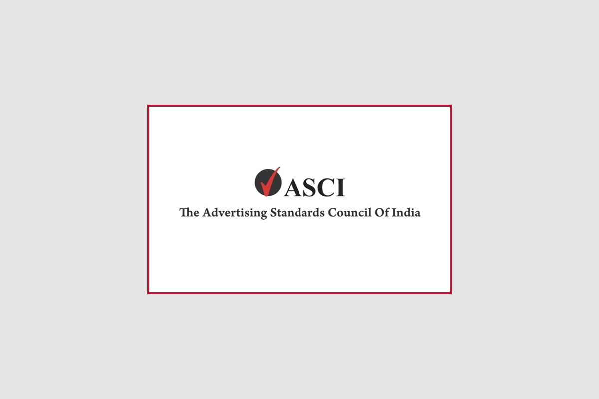 asci-publishes-guidelines-on-advertising-real-money-games