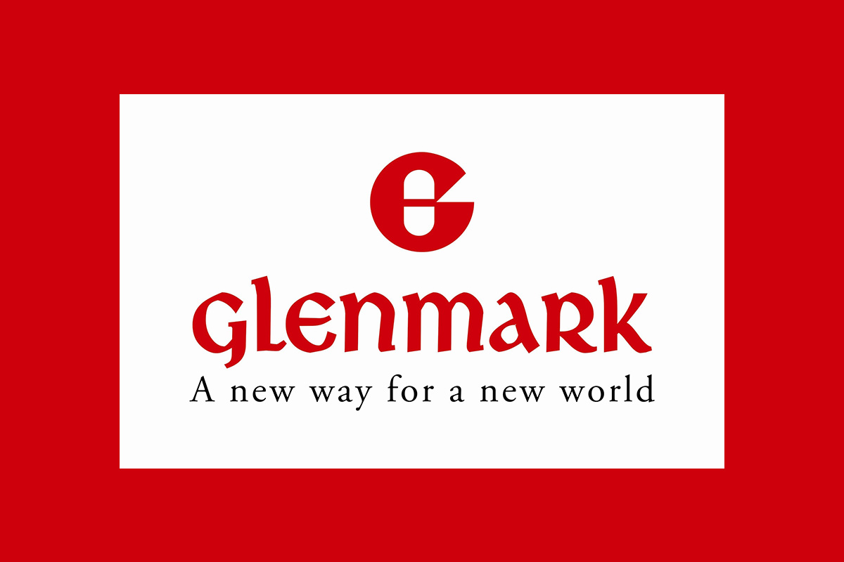 glenmark-pharmaceuticals-secures-its-position-in-the-prestigious-dow-jones-sustainability-emerging-markets-index-for-the-third-year-in-a-row