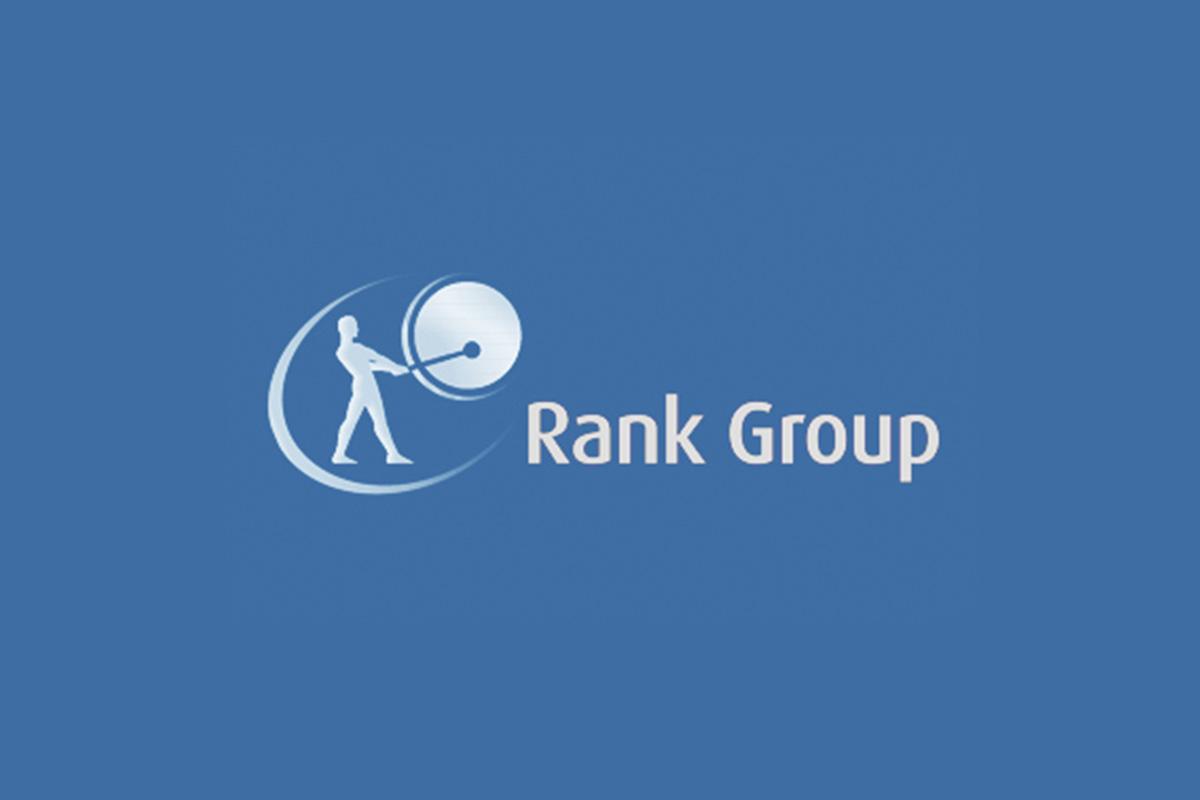 rank-group-completes-migration-of-bella-casino-onto-its-proprietary-technology-platform