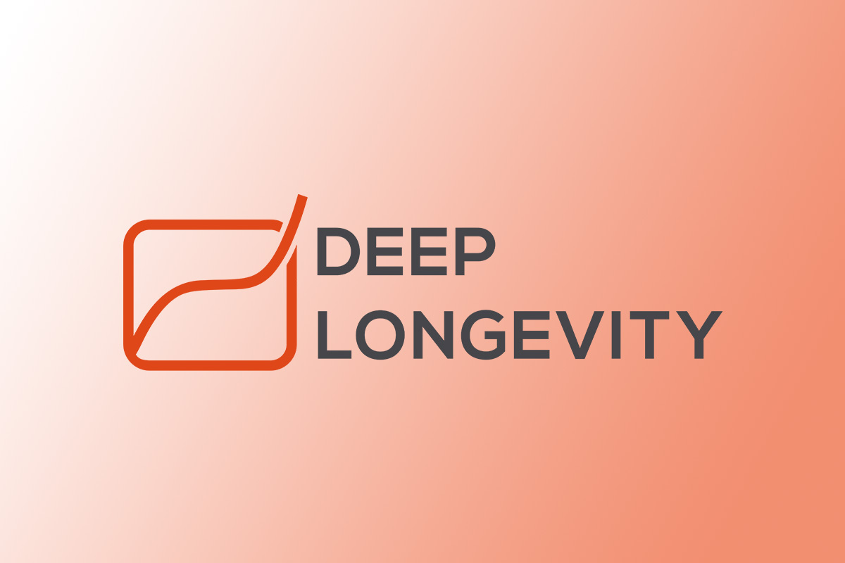 deep-longevity-adds-partnership-with-my-care-express-in-merrillville-to-add-biomarkers-of-aging-and-longevity
