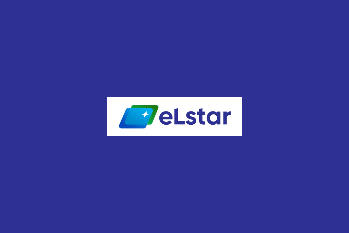 elstar-dynamics-named-in-business-worldwide-magazine's-top-20-innovative-companies-to-watch,-2020