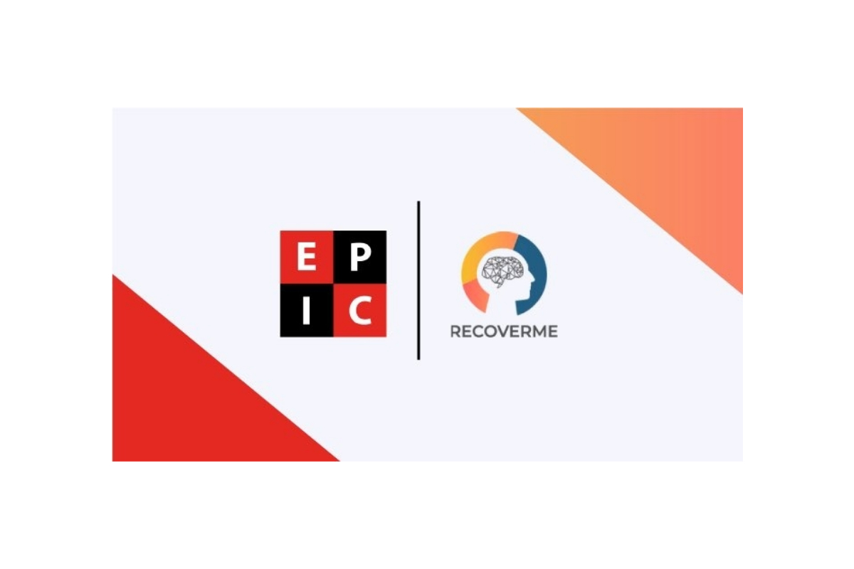 epic-team-up-with-mobile-health-app-recoverme