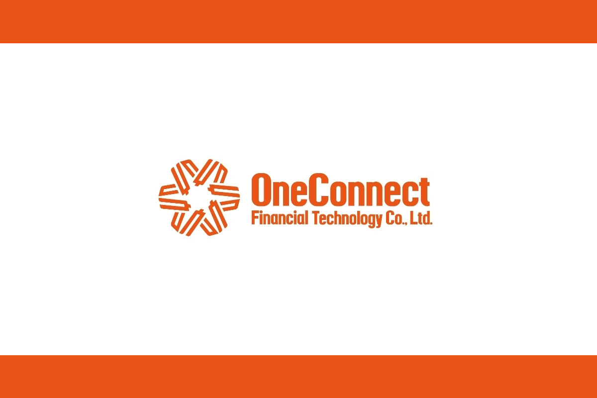 oneconnect-financial-technology-cements-presence-in-malaysia-with-new-entity;-launch-graced-by-mdec
