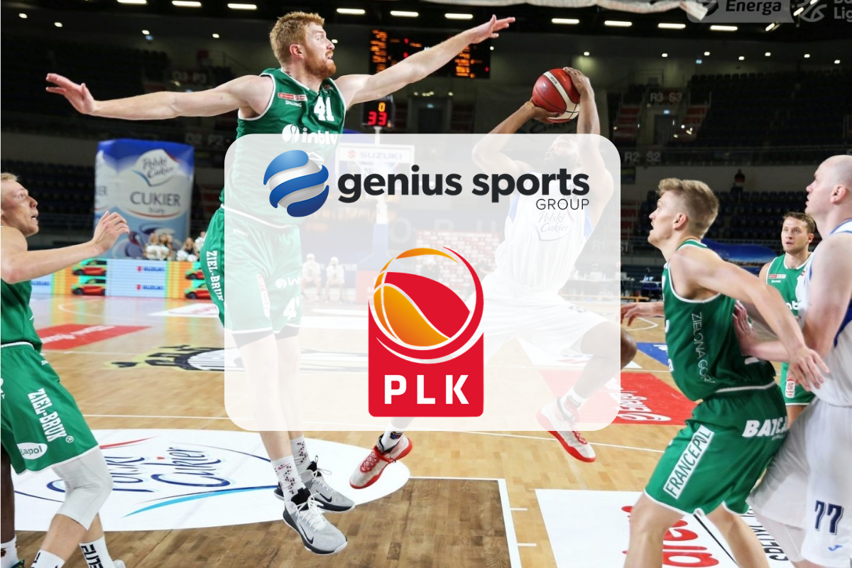 genius-sports-group-secures-exclusive-10-year-official-data-and-streaming-partnership-with-polish-basketball