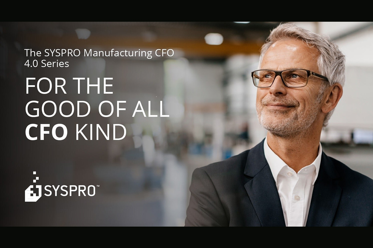 role-of-manufacturing-cfo-4.0-indispensable-as-industry-accelerates-digital-transformation-efforts